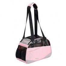 Bergan Voyager Comfort Carrier БЕРГАН ВОЯЖЕР КОМФОРТ сумка переноска для собак и кошек, S, 43х30х20 см