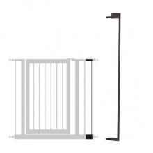 Savic ДОГ БАРЬЕР (Dog Barrier Extension) расширитель барьера для собак