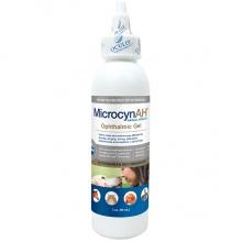 Microcyn Микроцин OPHTHALMIC GEL гель для глаз всех видов животных