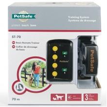Basic Remote  Trainer электронный ошейник для собак, 70 м
