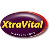 Корма Xtra-Vital для грызунов